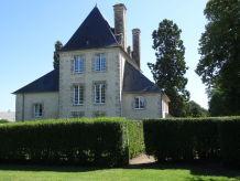 Schloss Le Château