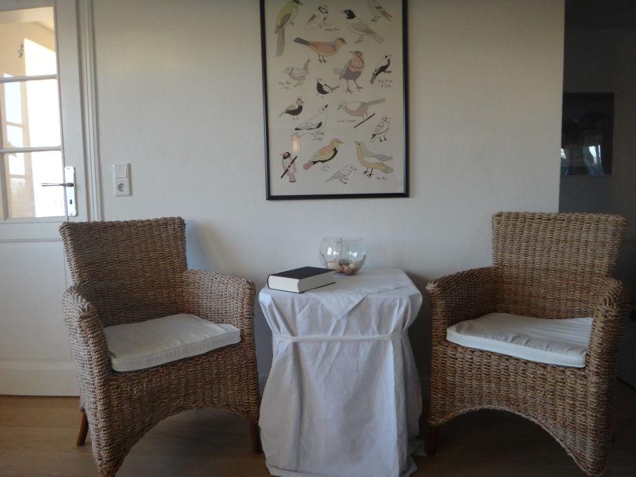 landhaus feldkate ostsee schlei frau heidi rogge. Black Bedroom Furniture Sets. Home Design Ideas