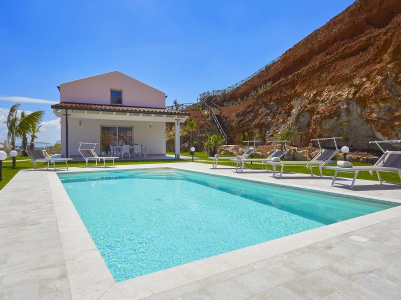 Villa Buteo