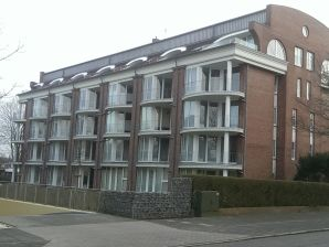 Apartment Hohe Worth 411