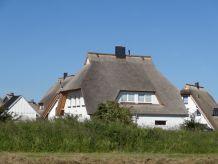 Ferienhaus Strandperle
