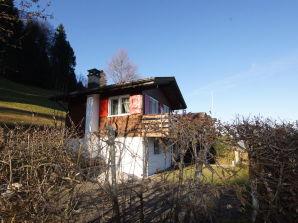 Ferienhaus Höchi