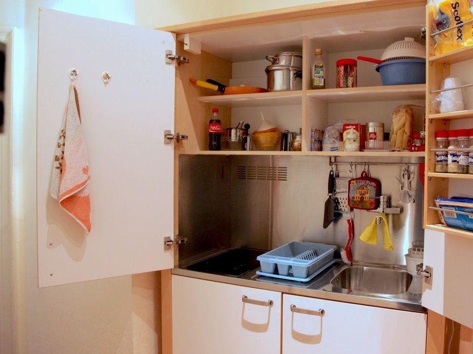 apartment an der spanischen treppe rom rom zentrum frau krista langen peduto. Black Bedroom Furniture Sets. Home Design Ideas