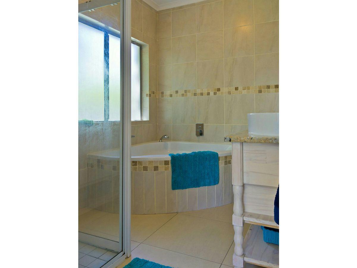 ferienhaus summer beach kapstadt frau birgit herzinger. Black Bedroom Furniture Sets. Home Design Ideas