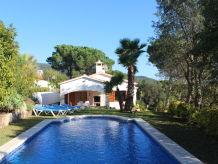 Villa Casa la Liebre
