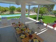 Ferienhaus Villa Pepe
