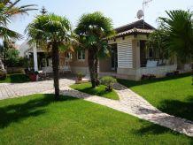 Ferienhaus Villa Turchese