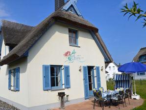 Ferienhaus Arielle
