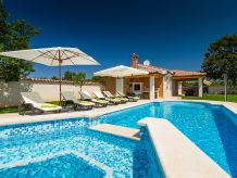 Villa Villa Nera