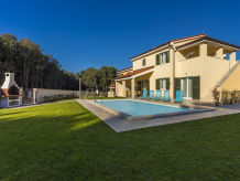 Villa Villa Lola