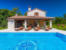 Villa Villa Benina