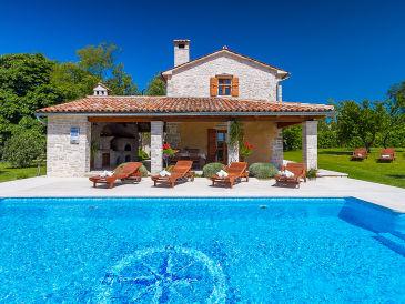 Villa Benina
