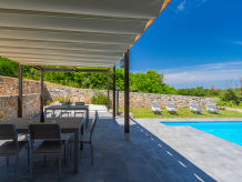 Villa Villa Paljari