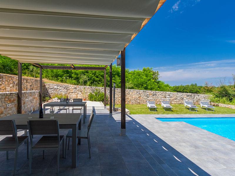 Villa Paljari