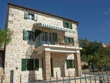 Villa Villa 330