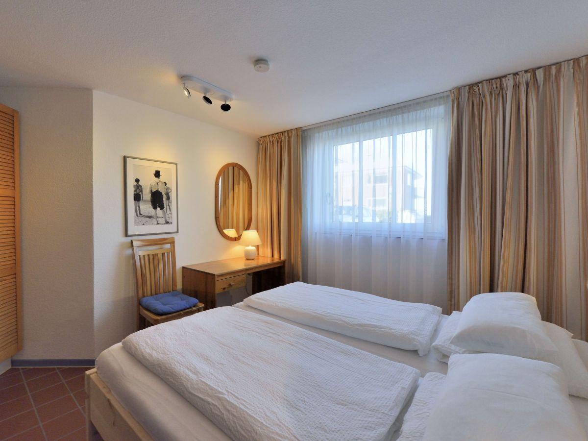 ferienwohnung maisonette pernotzky nordfriesische inseln amrum herr hartmut pernotzky. Black Bedroom Furniture Sets. Home Design Ideas