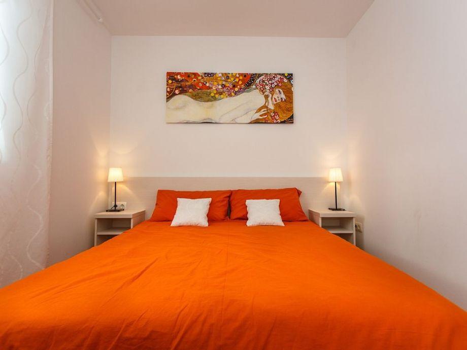 ferienwohnung in der palmer residence krk firma palmer residence mr aron radanovi. Black Bedroom Furniture Sets. Home Design Ideas