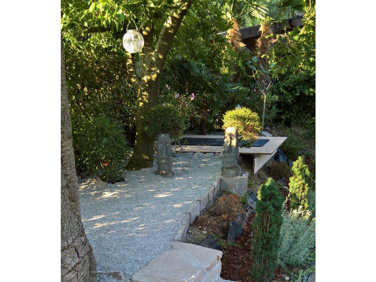 Outdoorküche Garten Yoga : Ferienwohnung casa montesole porto valtravaglia herr torsten schumann