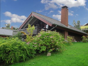 Ferienhaus Nils Holgersson