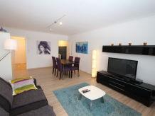 Holiday apartment Aldis 0131