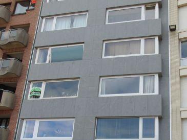 Holiday apartment Spirou 0066