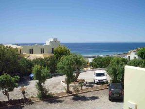 Ferienwohnung Bela Vista Mar
