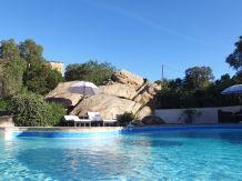 Ferienwohnung Santa Giulia