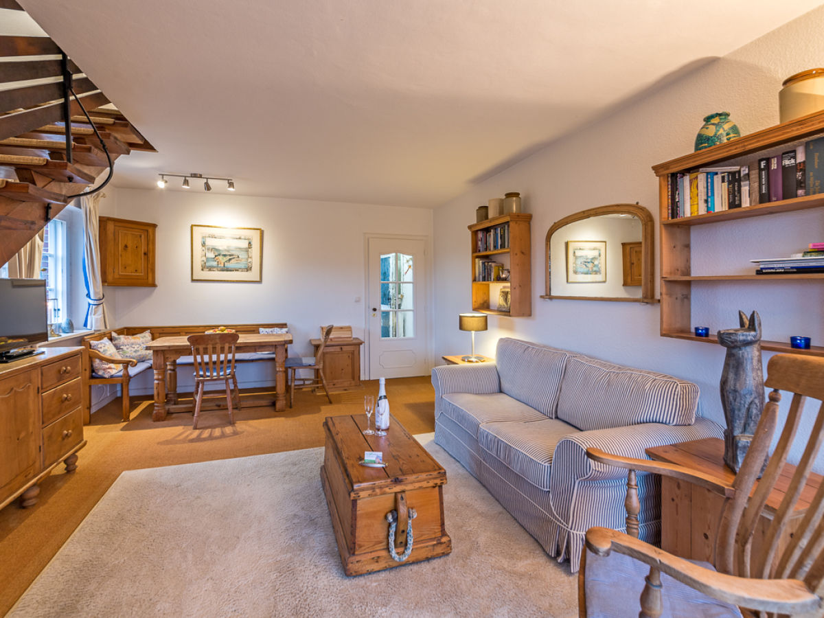 ferienhaus windspiel sylt firma my sylt urlaub gbr m m hitroff frau monika hitroff. Black Bedroom Furniture Sets. Home Design Ideas