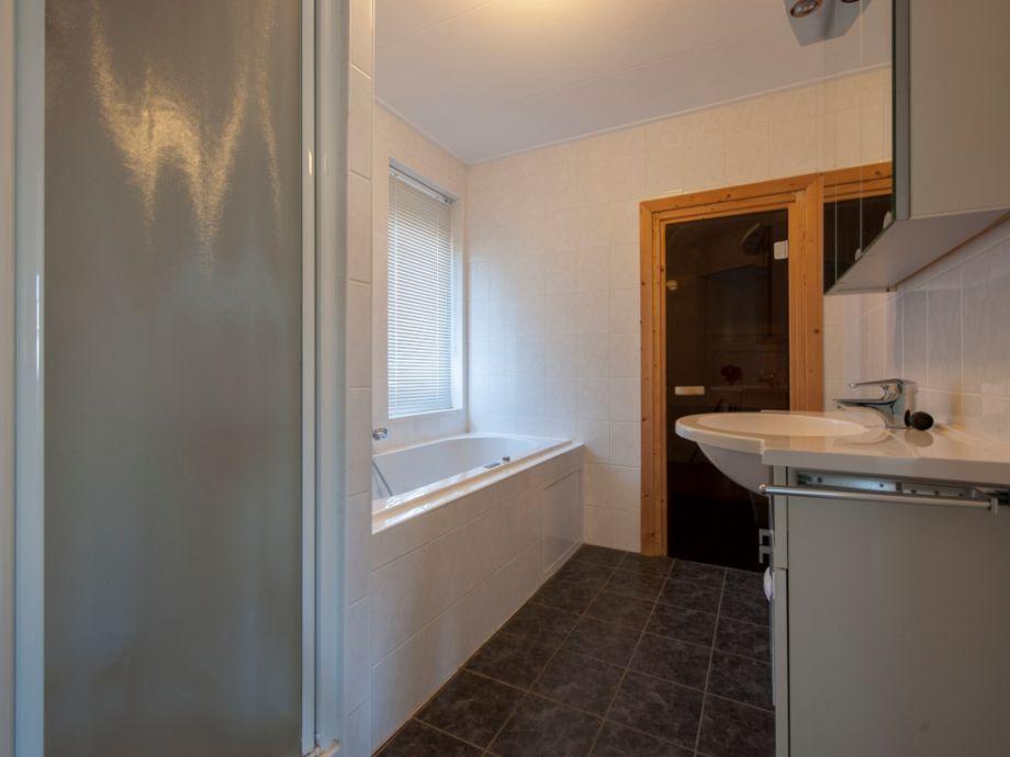 Zullian.com - ~ Beispiele Zu Ihrem Haus Raumgestaltung Luxus Badezimmer Mit Sauna