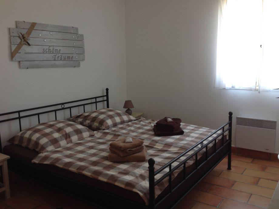 Wunderbar Schlafzimmer