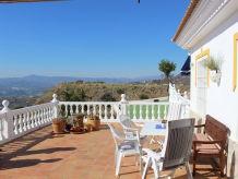 Ferienhaus Casa Ariola