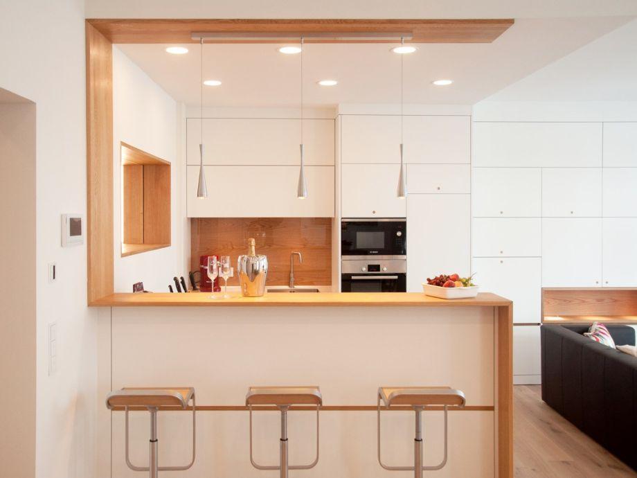 ferienwohnung backbord ostsee schlei firma designer tours frau j rdis k nnecke sehgal. Black Bedroom Furniture Sets. Home Design Ideas