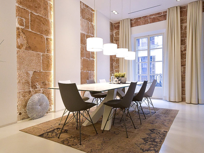 Holiday apartment ID 2681 Palma Deluxe