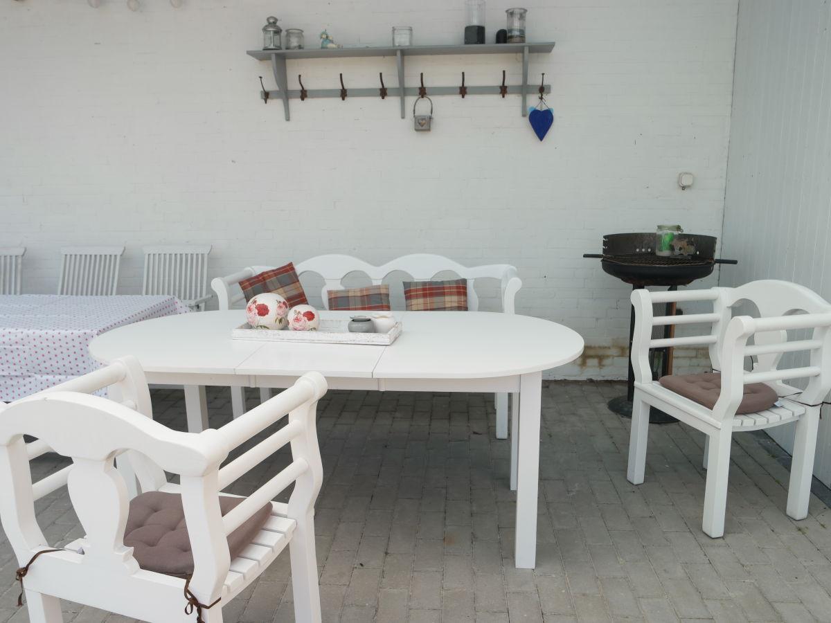 apartment d ne ostfriesland frau amei heeren. Black Bedroom Furniture Sets. Home Design Ideas