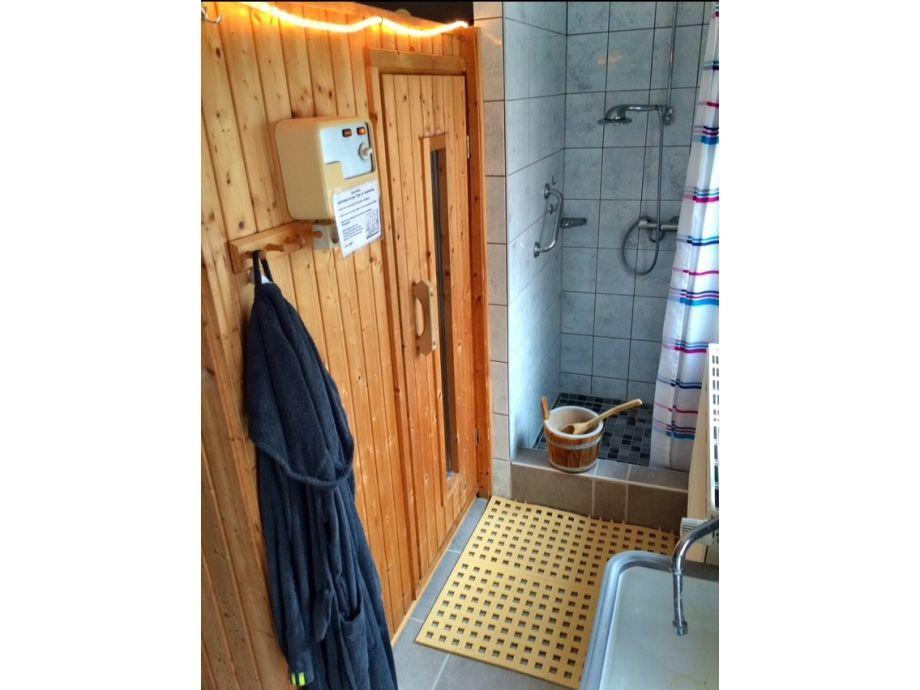 ferienwohnung gunnar ferien in almdorf nordfriesland herr gunnar g rrissen. Black Bedroom Furniture Sets. Home Design Ideas