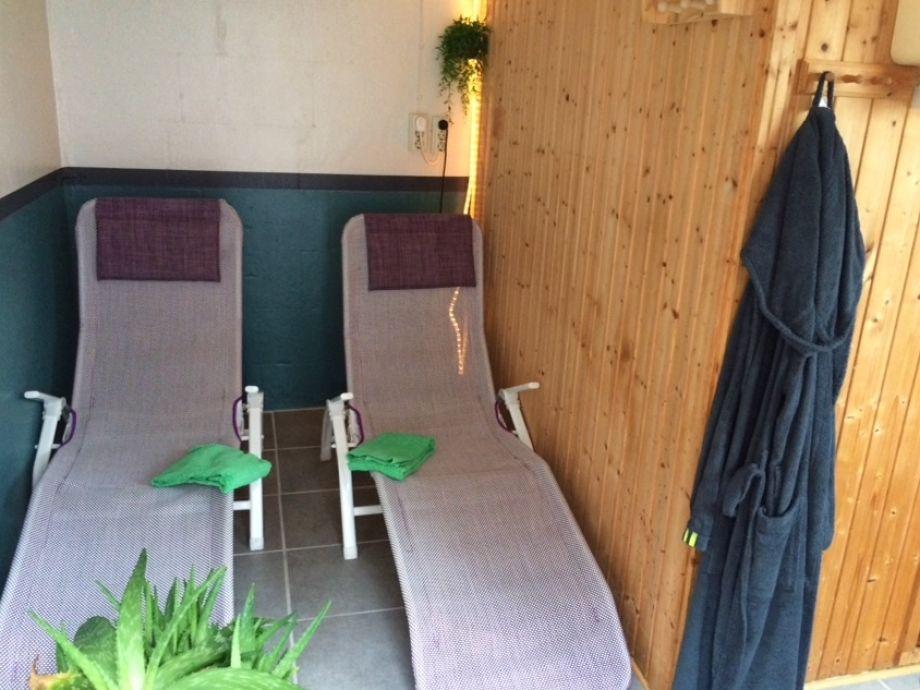 ferienwohnung gunnar ferien in almdorf nordfriesland. Black Bedroom Furniture Sets. Home Design Ideas