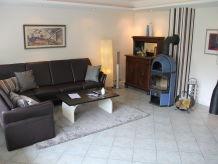 Holiday apartment Gunnar, Ferien in Almdorf