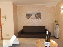 Cottage Apartment Rosa Canina 8 - Rustico Park delle Rose Lake Garda