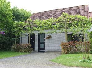 Ferienhaus Schorrestraat 15
