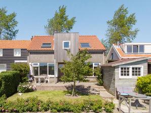 Ferienhaus Kamperland - ZE603
