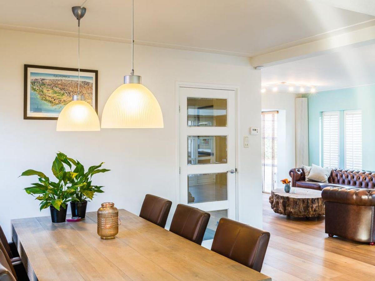 ferienhaus mesdagstraat 8 nord holland den helder. Black Bedroom Furniture Sets. Home Design Ideas