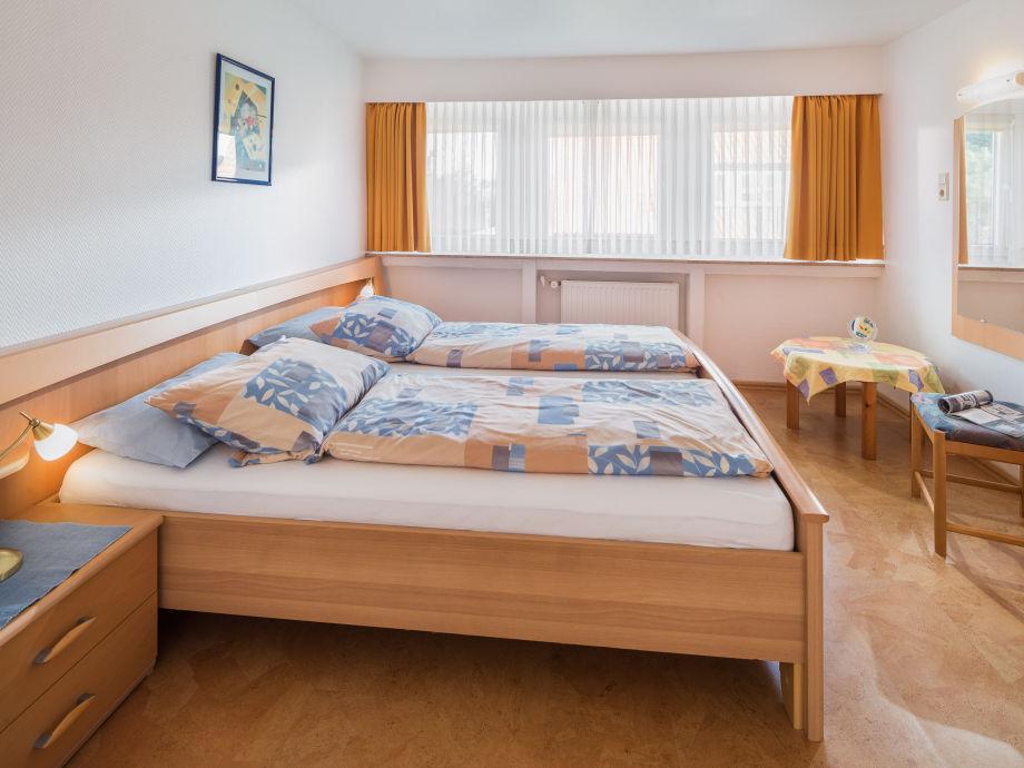 emejing norderney ferienwohnung 2 schlafzimmer ideas - globexusa ... - Norderney Ferienwohnung 2 Schlafzimmer