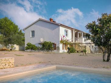 Ferienhaus Villa Donna