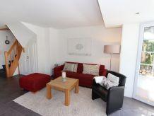 Ferienhaus 7230 Malte (Hs)