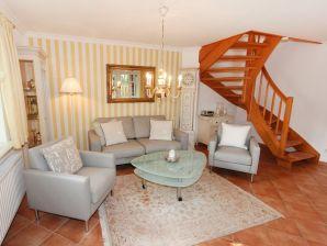 Ferienhaus 5920 Laura-Louise (H