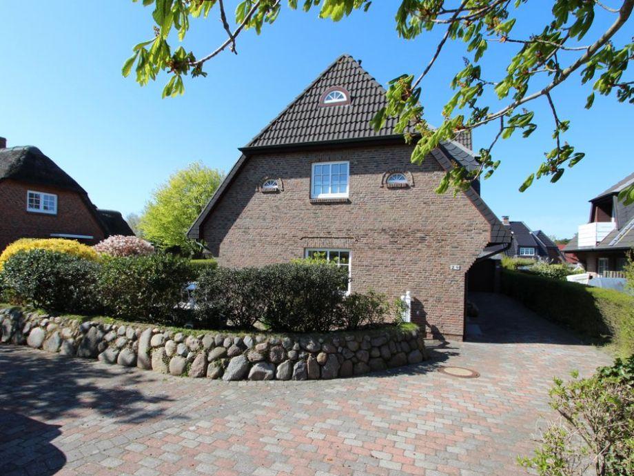 ferienwohnung 6102 luise sylt westerland firma sylt tourismus zentrale gmbh herr ren a. Black Bedroom Furniture Sets. Home Design Ideas
