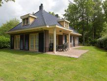 Villa Villapark de Hondsrug