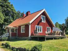 Ferienhaus 74881