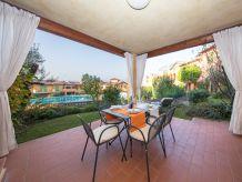 Ferienwohnung Borgo del Torchio D8