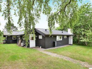 Ferienhaus Vejby, Haus-Nr: 36140